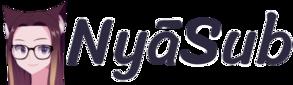 NyāSub